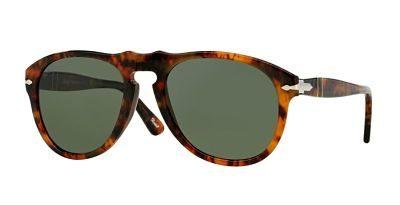 Occhiale-da-sole-Persol-0649-108-58-thumb_opt
