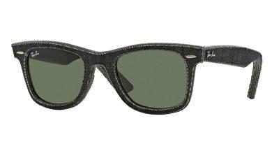 Occhiale-da-sole-Ray-Ban-2140-1162-thumb-Ottica-Centro-RA_opt