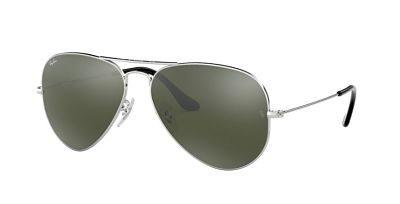 Occhiale-da-sole-Ray-Ban-3025-003-40-thumb-Ottica-Centro-RA_opt