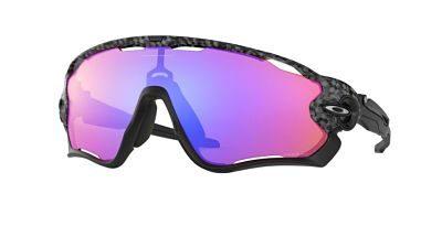 Oakley-Jawbreaker-9290-25-Carbon-fiber-lenti-prizm-trail-trasmittanza-36-retro-ottica-thumb-russi-ra_opt