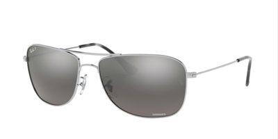 Occhiale-da-Sole-Ray-Ban-3543-003-5j-thumb